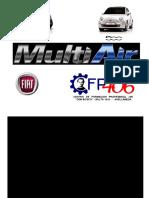 multiair