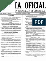 Normas_para_Fomentar_la_Participacion_Ciudadana__Gaceta_Oficial_N__38750_del_20-08-2007_.pdf
