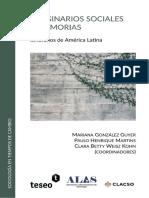 Imaginarios_sociales_y_memoria.pdf