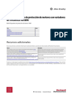 140m-at002_-es-p (1).pdf