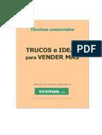 n024 Trucos e Ideas