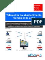 1564606296Telemetria Do Abastecimento Municipal - Projeto Completo 2019-07-31