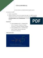 ANTIGRIPAL.docx