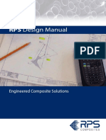 RPS Design Manual Dec2016 0201