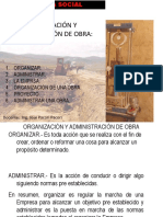 gerencia 1.pdf