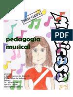 catalogo-escolar-2011-12.pdf