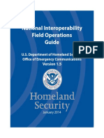 DHS-National-Field-Operations-Guide-for-Radio-Ops.pdf