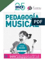 Pedagogia_Musical.pdf