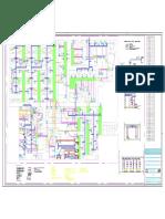 PRC 055 2019 CPL O - Climatização Rev. 02-02
