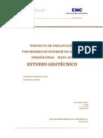 Estudio_geotecnico_proyecto_explotacion.pdf