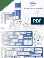 Scharlau Glassware 20151023
