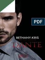 _03 Dante - Filthy Marcellos