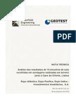 AnexoVI-Nota Tecnica Boletim Analitico