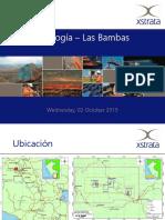 Las_Bambas_Geology_Congress2006.ppt