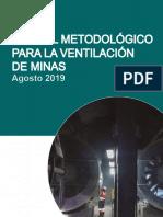 Manual Metodologico de Ventilacion de Minas (1)