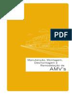 Ttmf 011 03 Manutenção Amv
