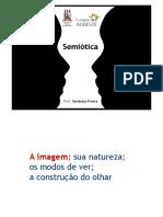 Representac_a_o_e_Interpretac_a_o_(1)[1].pdf