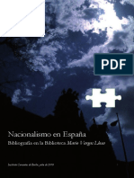 Nacionalismo en España.pdf