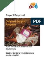Project Proposal Mikka.pdf