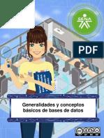 70 DE CASA 10.pdf