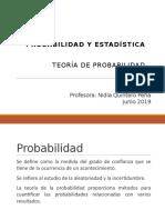 3_Teoría de La Probabilidad Parte 1_junio_12