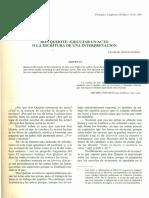 20056-Texto del artículo-45057-1-10-20150707