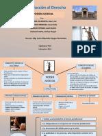 01. Poder Judicial-diapositivas (1)