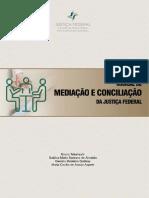 manual-de-mediacao-e-conciliacao-na-jf  2019.pdf