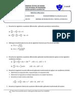 DOC-20180911-WA0004.pdf