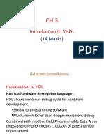 CH 3 VLS.pptx