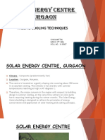 solar energy centre gurgaon.pptx