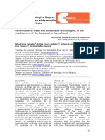Dialnet-AporteDeTecnologiasLimpiasYSosteniblesEnElDesarrol-5607718