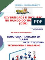 DIM_27.3.19