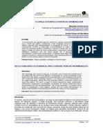 15458-Texto do artigo-58275-1-10-20061017.pdf