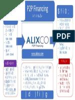 Alixco p2p 解说 2.0 PDF