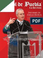 El Sol de Puebla La Revista 93