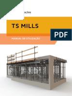 Manual Tsmills Ed 02 Rev06
