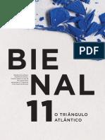 2018-11 Bienal Mercosur-catálogo.pdf