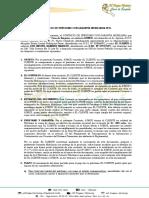 CONTRATO DE EMPEÑO Nº 1 - LUIS MIGUEL RAMIREZ MARILUZ.docx