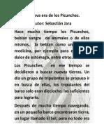 MITO SEBASTIAN EDITADO.docx