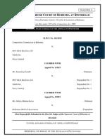 331851807-Petitioner-Appellant-Memo-Antitrust-2014.docx