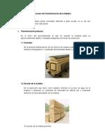 Producto Academico 3