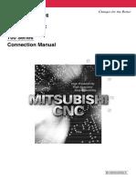 ib1500034e.pdf