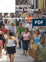 Terapéutica Psiquiátrica Integral.pdf