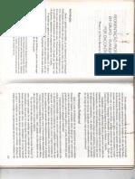 Misgley de Paula Barreto Garcia - Reorientação Profissional Em Grupo - Planejamento Por Encontro