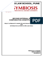 Comparative Constitution Second Nishchal_PDF