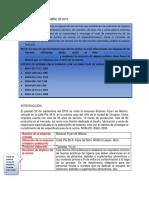 Formato de Investigación de Cumplimiento de Normas