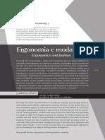 Dialnet-ErgonomiaEModa-6277553