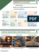 Vardhmann PDF New