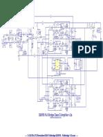 D2KFB - Fullbridge v.2a